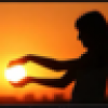 aaronhm77's avatar
