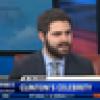Ben Kamisar's avatar