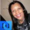 Cachae Thomas's avatar
