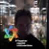 Chi The Cynic 🇭🇰's avatar