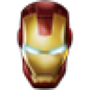 #AKA's avatar