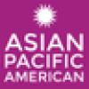 Smithsonian APA's avatar