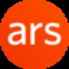Ars Technica's avatar