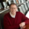 Richard A. Epstein's avatar