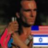 (((Hawkeye)))'s avatar