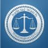Judicial Watch's avatar