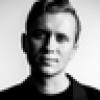 Jared Holt's avatar