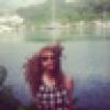 Emily Dreyfuss's avatar