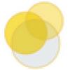 Sunlight Foundation's avatar