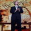 MakeThemListen's avatar