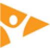 PICO Network's avatar