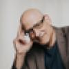 Andrew Klavan's avatar
