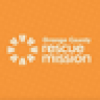 OC Rescue Mission's avatar