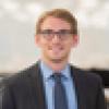 Jack Fitzpatrick's avatar
