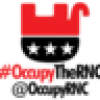 #OccupyTheRNC 's avatar