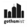 Gothamist's avatar