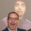 Craig Silverman's avatar
