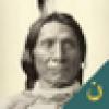 Joseph Revesz Sr.'s avatar