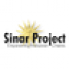Sinar Project's avatar