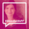 Susan Messing's avatar