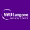 NYU Langone Medical's avatar