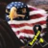 🇺🇸AmericanGeekGal ⭐⭐⭐'s avatar
