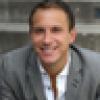 Steve Krakauer's avatar