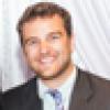 Aaron Burgess's avatar