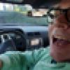 Louis XX's avatar