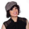 Tina Malave's avatar