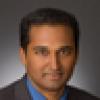 Sudeep Reddy's avatar