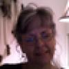 Leslie Sureda's avatar