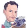 Brian O'Sullivan's avatar