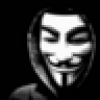 Anonymously One's avatar
