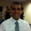 Bruno Silva's avatar
