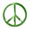 Late Sixties Music's avatar