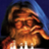 5D_Chessmaster's avatar