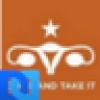 ChristineIAm's avatar