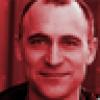Joel Fields's avatar