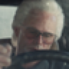Texas Chainsaw Menaker 🐄🔨's avatar