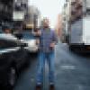 Chris Fuhrmeister's avatar