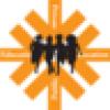 acttosaveourschools's avatar