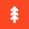 NextGen Climate's avatar