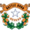 In Nevada's avatar