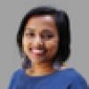 Bhakthi's avatar