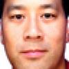 Andrew Lih's avatar