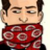 Aaron Boone's avatar