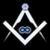 Alchemy Post's avatar