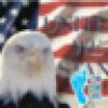 lenfargo's avatar