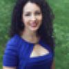 Susie Martin Wx's avatar